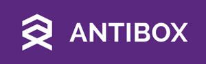 Mainostoimisto Antibox